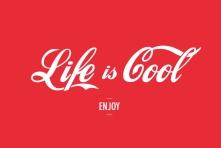 Poster_coca